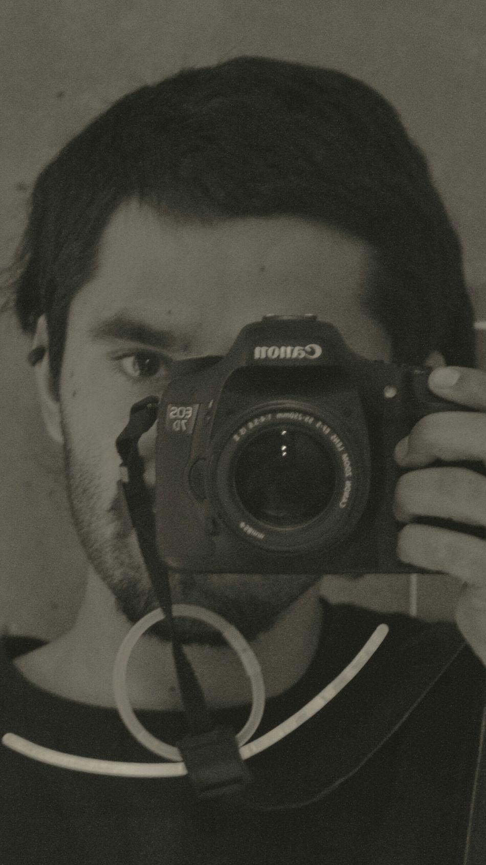 That's Me Canon7zd 7D Me