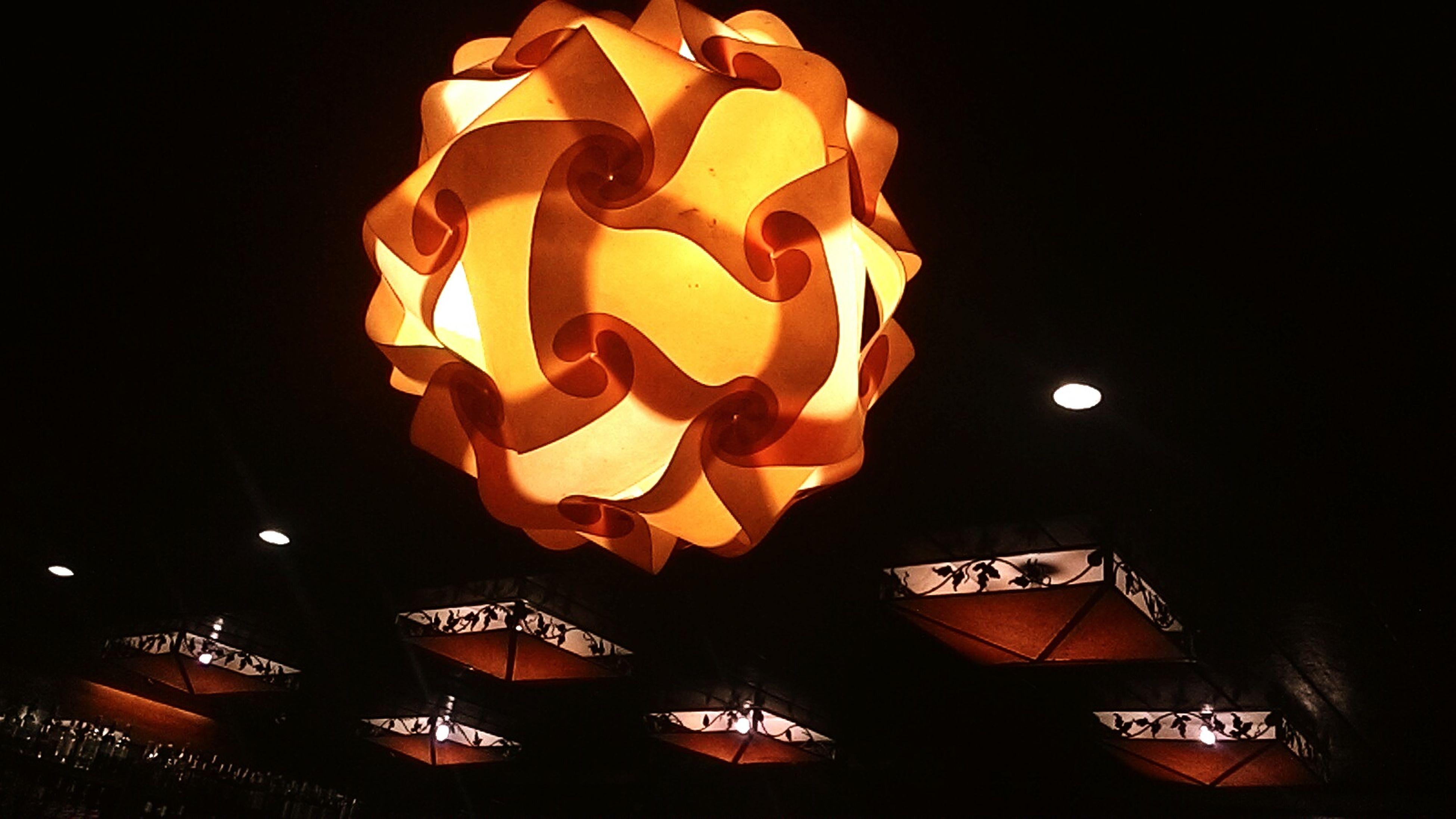 Darkness And Light Lamps Bar Zenfone5 Asus Zenfone Photography Smartphonephotography