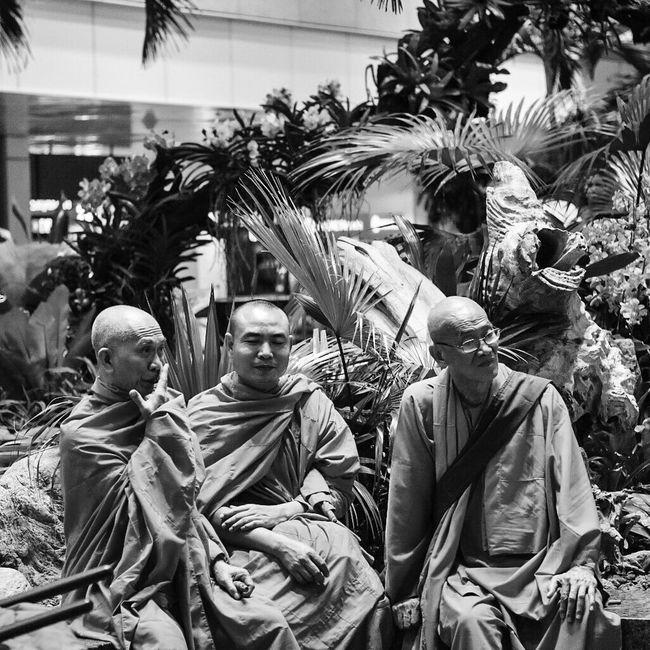 Buddhist Buddhist Monks Candid Photography Candid Monks People And Places. People And Places