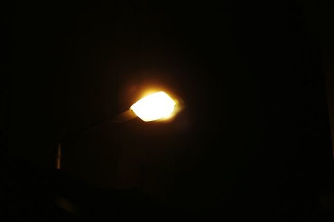 Hello World My Photography. ❤ Night Photography Night Lights Street Light