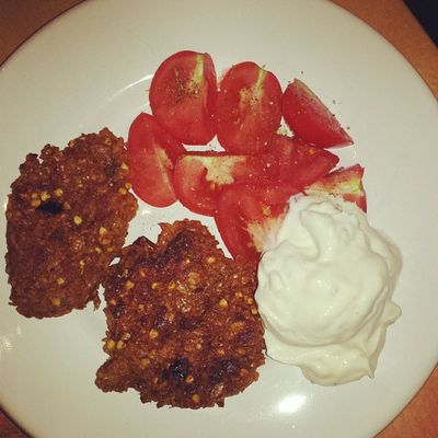 Veggie time with moroccan burger by alnatura ALNATURA Dm_deutschland @dm_deutschland Vegetarian Veggie healthy healthyeating healthyfood clean cleaneating cleanfood foodoftheday food bestoftheday instalove instadaily loveit