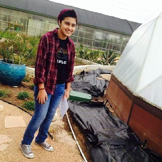 I have a secret homoerotic love for Greenhouses Ftm Bravetran Trans plantsarehella