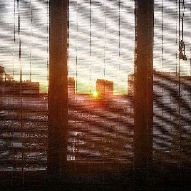 доброе утро хәерлеиртә казань азино утро солнце пятница13 март13 goodmorning kazanphoto instasize niceview hashtags cool sun instamorning instagram красивыйвосход