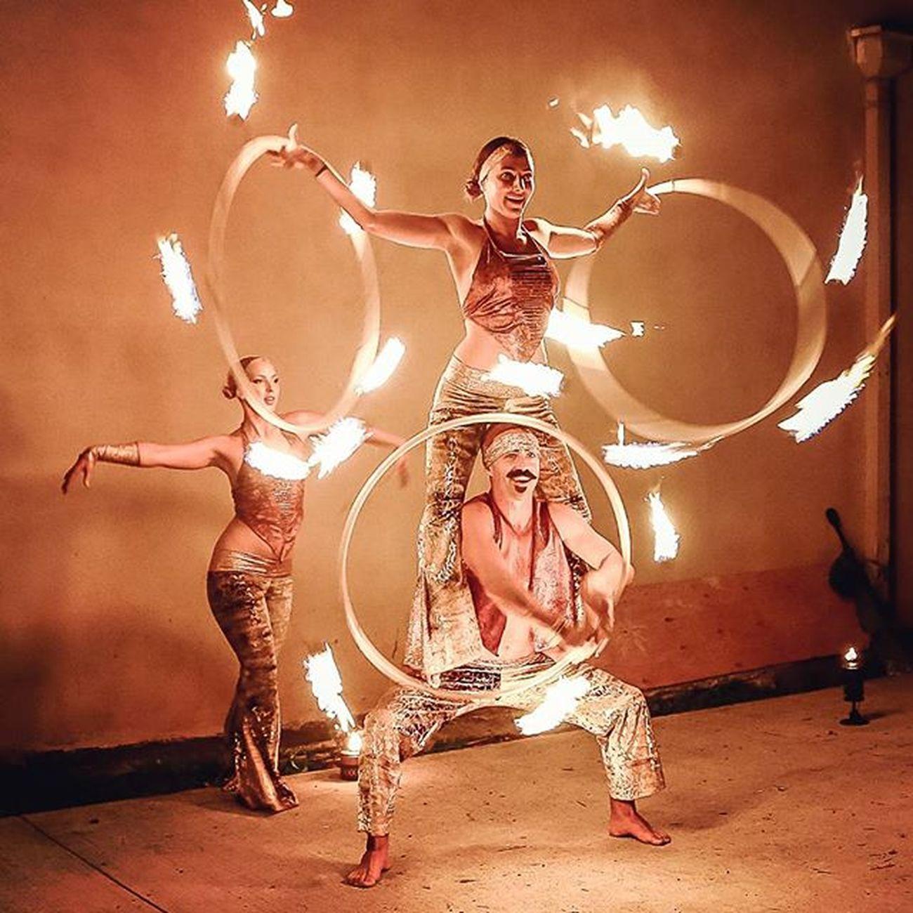 Pyro love featured on hooping.org Beautiful Maui Firedance FireDancers Fire Befree Youonlyliveonce Firehoop Hoop Hoops Hoopingdotorg Hooping  Hooper Fireporn Pyro Pyrohearted Flowarts Flo Burningman Love Circus Circusfreak Amazing @theurbanunicorn