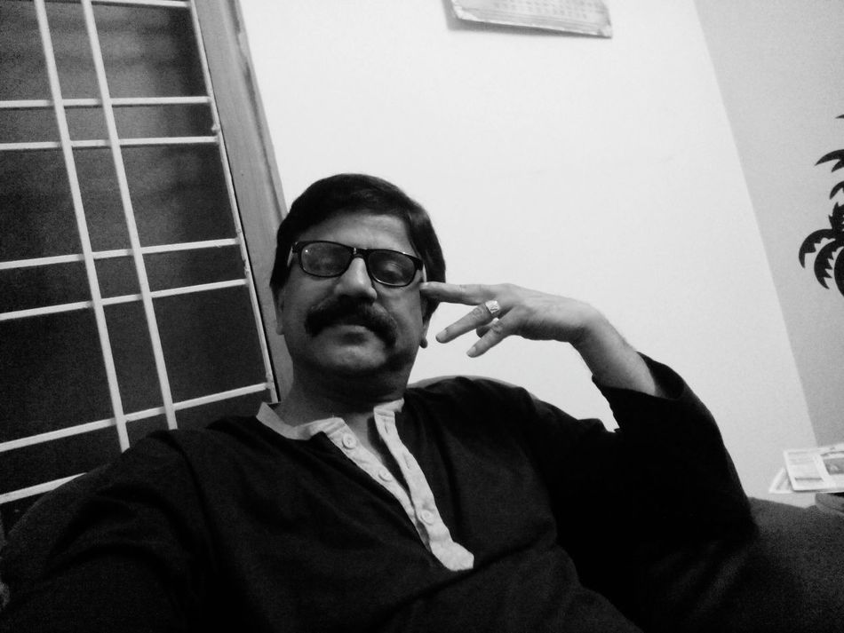 Hello World That's Me Selfie ♥ Global Photographer Works Exhibition Global Photographer- Collection Have A Nice Day♥ Be Thankful Happy Monday ! ☺ Be Happy :) To All Beautiful Friends I Love It ❤ From India With Love... ... urs .. Nitin ..
