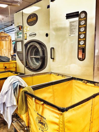 Kay Cleaners. Drycleaners Drycleaning