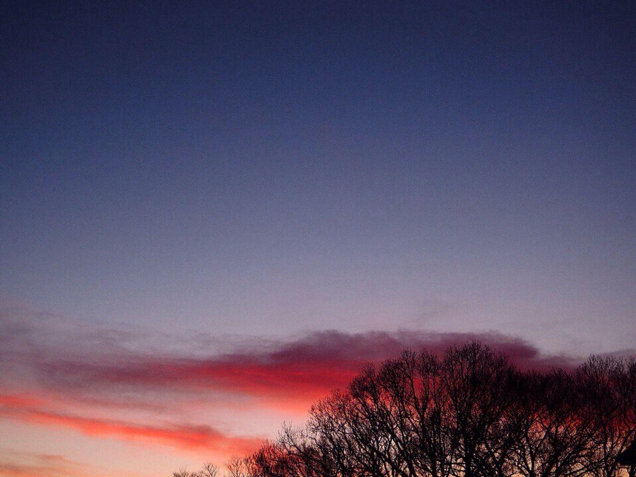 おつかれさまでした。 おつかれさま NikonP330 夕暮れ時 Afterglow Twilight Sunset