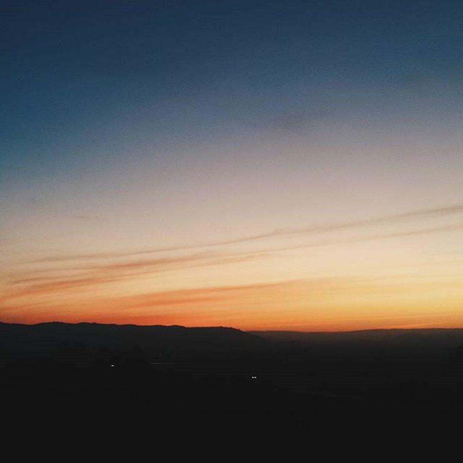 Ihr könnt Eure Gelübde hier ablegen ... Heute Abend bei Sonnenuntergang. Ig_mood Ig_captures Ig_sunset Ig_sunsetshots Rsa_vsco Rsa_sunset Sunset Sunsets Sunsetlove Sunsetlovers Sunset_pics Sunsetsnipers Igers Igersouthafrica Igerssouthafrica Pixelpanda_za VSCO Vscocam Vscogram Vscogramer Vscophile Vscosnaps Vscogood Vscolove Vscosouthafrica vscosa vscorsa