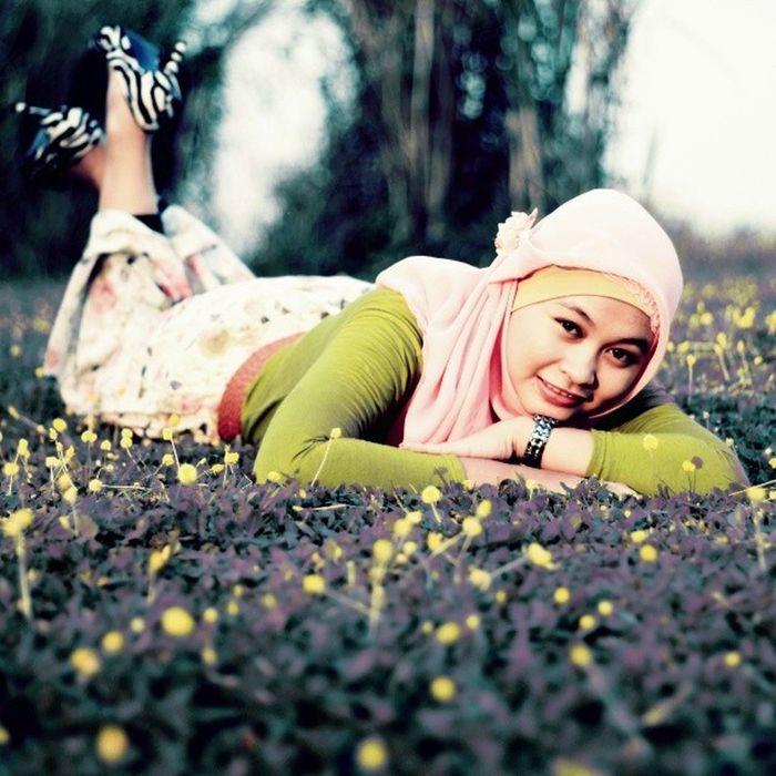 Hunting foto Kotabaruparahyangan Bandung Shotaxphotography Explorebandung Modelbandung Exploreindonesia INDONESIA