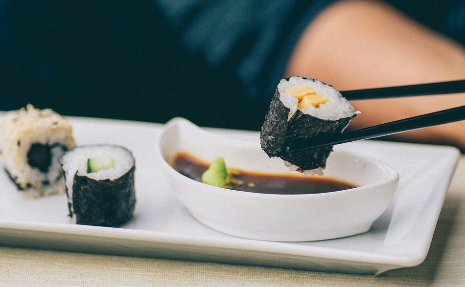Beautiful stock photos of restaurant, Asian Culture, Chopstick, Close-Up, Cropped