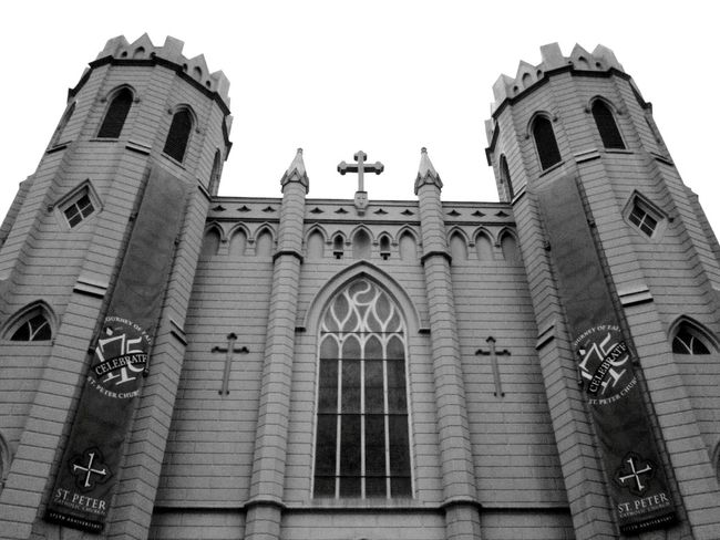 Monochromelovers Church Towers Churchlovers Churchporn Beauty Everywhere Architecturelovers Architectureporn B&wlovers