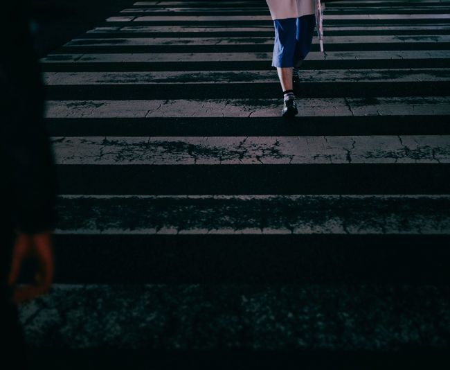 // Up Close Street Photography // Kyoto Japan Streetphotography Street Photography People City City Life Zebra Crossing Road Thedarksquare EyeEm Best Shots Shootermag AMPt_community AMPt Community My Favorite Photo Low Angle View (null)Minimalism
