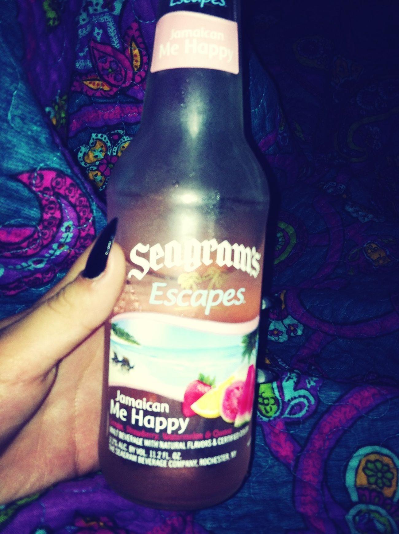 Besst Drink