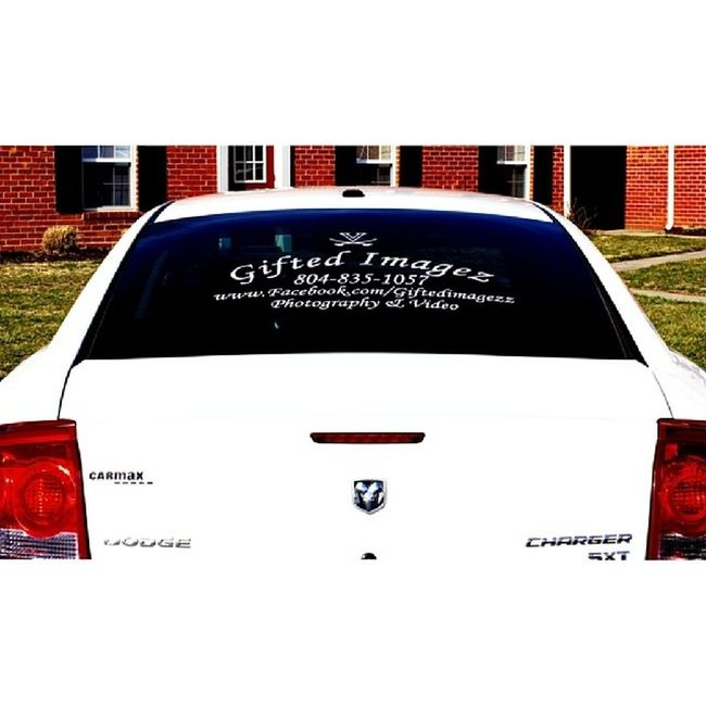 You cant be afrade to put your self out their or how else are you going to learn from anything to get better. Giftedimagez Photography Vaphotography Vaphotographer Photographer 757cities 804 Dodge Dodgecharger Business Grind