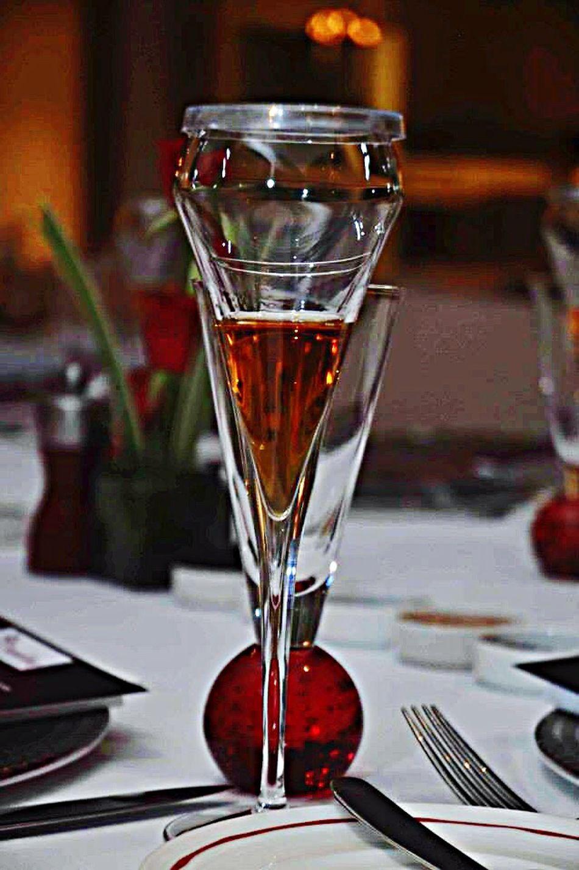 Whisky Journey Drinking Glass Food And Drink Freshness WhiskyLuxe Singlemalt