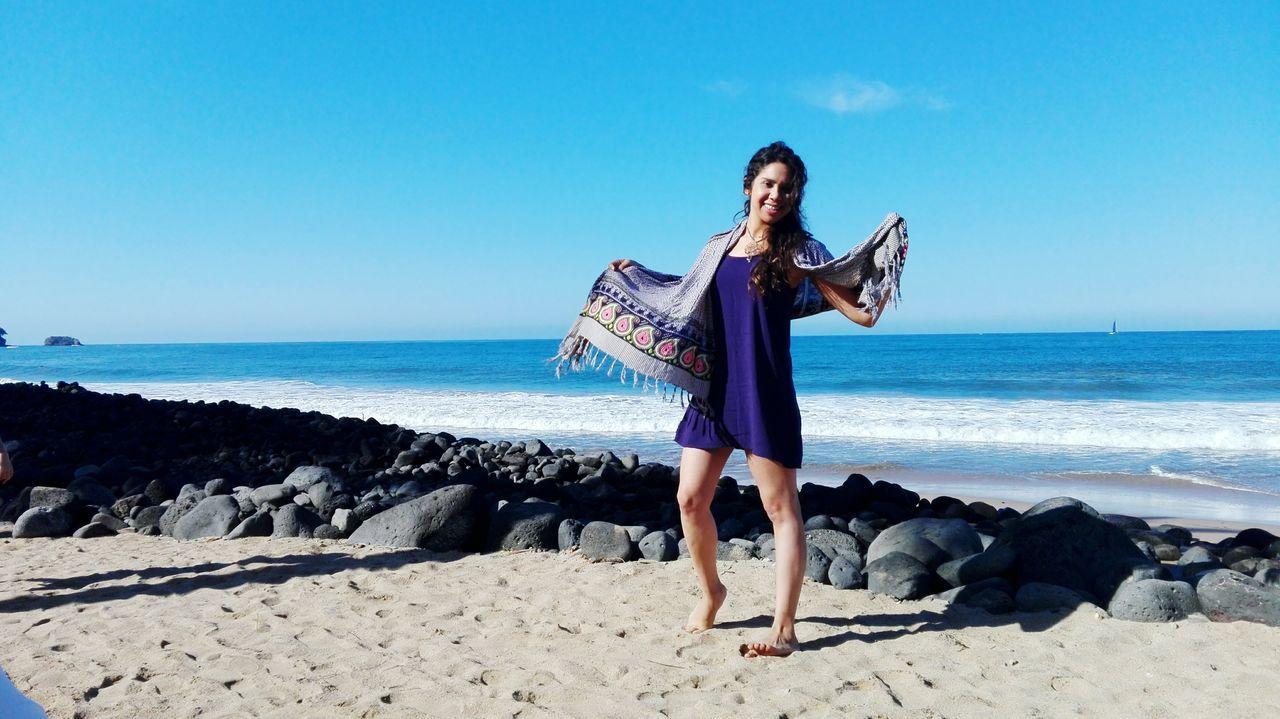 Beach Sea Vacations Fabulous!