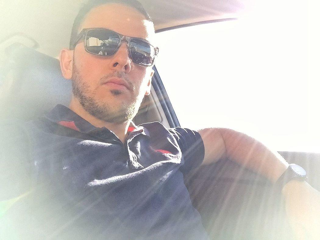 Libya Libyan Libyanoo Sunlight Suny Day Sun Glasses Sun Taking Photos Hello World Enjoying Life