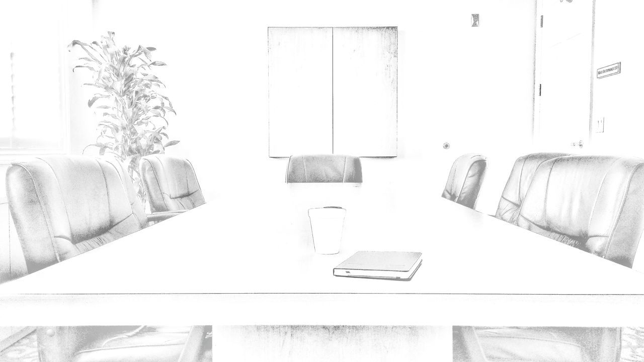 The Boardroom Office Officelife Officespace BoardRoom Meetings Meeting Room Meetingtime Theoffice Eyeemfun Inspire Mood Conductingbusiness Officehours Coffee Gettingworkdone Addinspirationalquote Inspirational Quote Working Working Place Workplace Blackandwhite Photography Blackandwhitephotography TheBoss Mentor Eye4photography