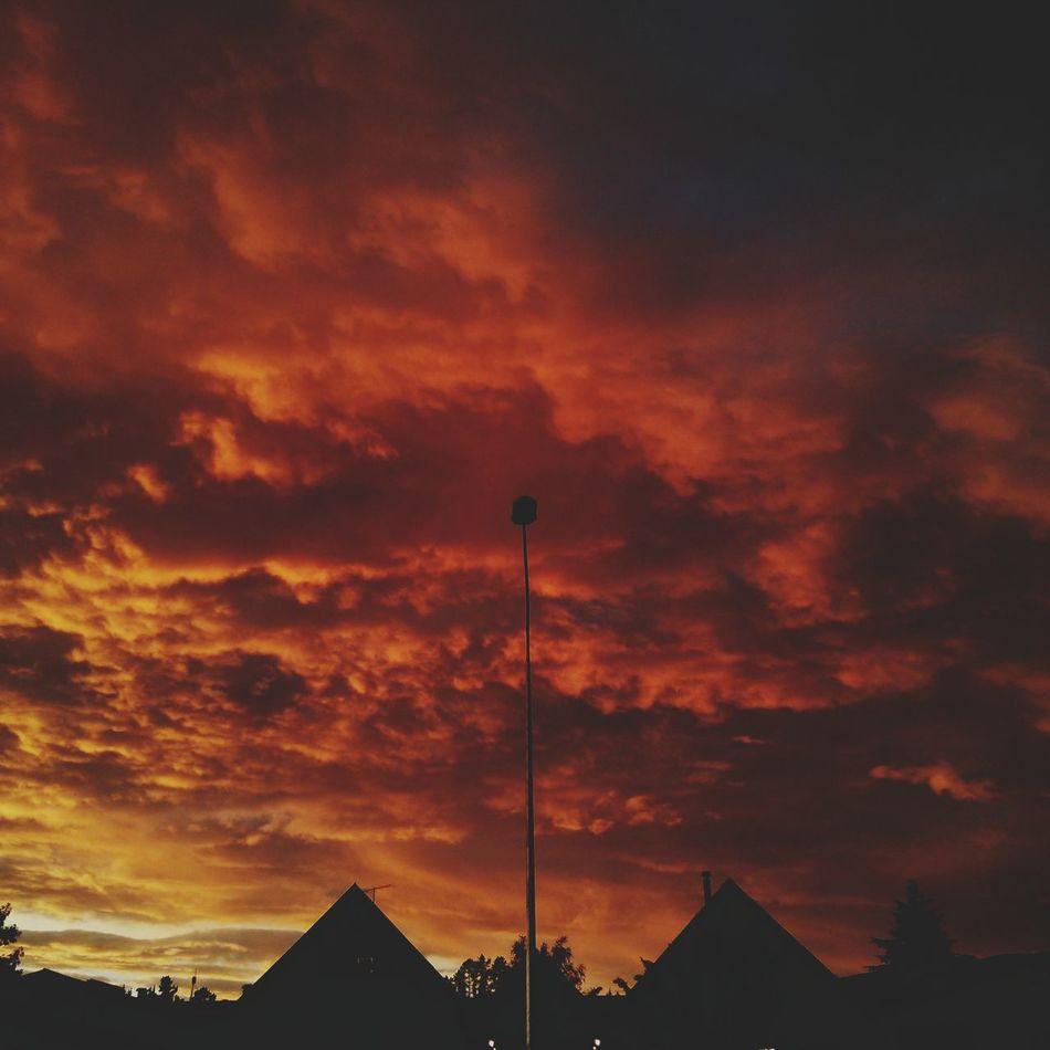 perfect sunrise Erpro:your Perfect Weather Shot DroidEdit Sunrise