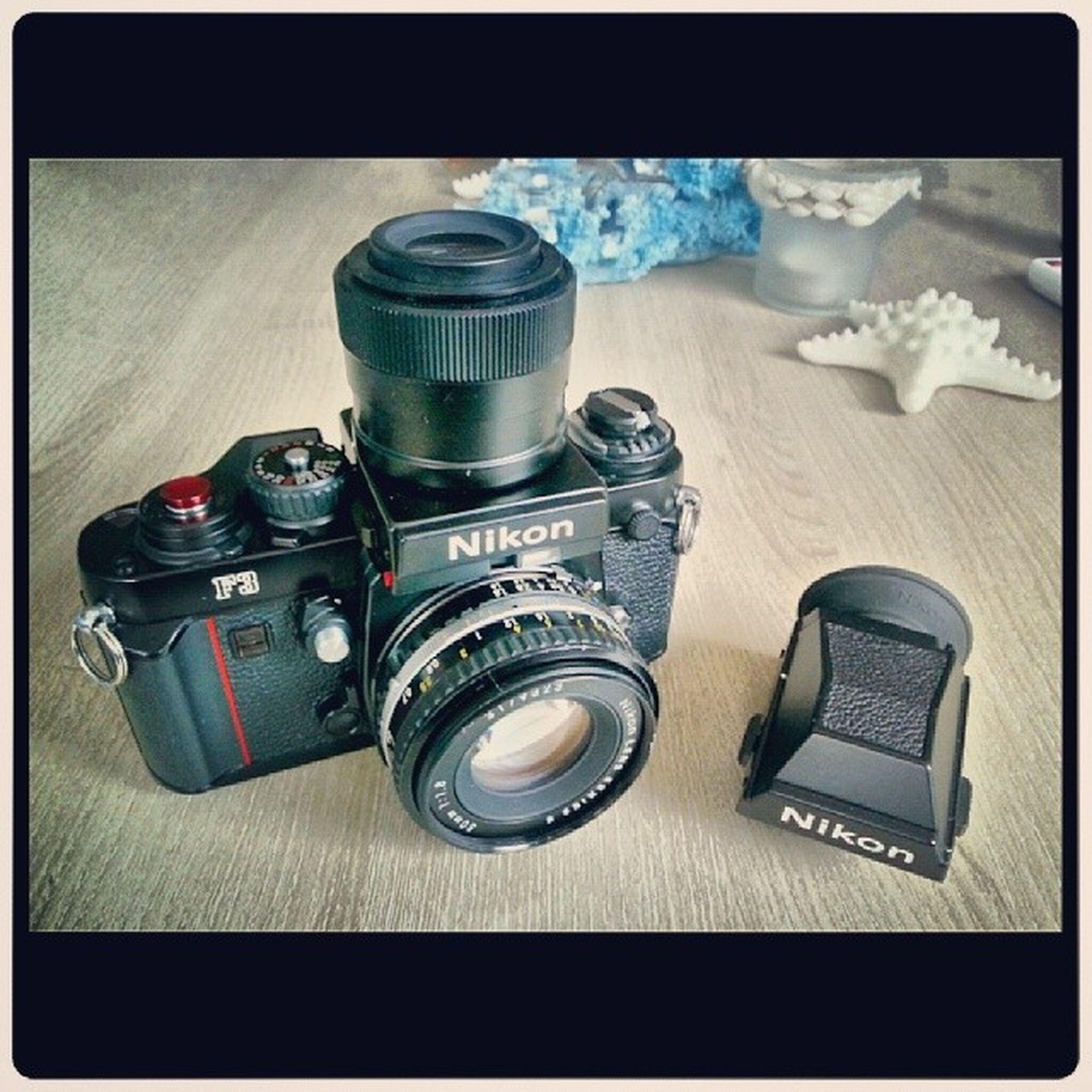 Nikon Nikonf3 Nikonanalog Analog dw4 filmcamera filmisnotdead filmphotography nikkor 35mm style classic hdr 50mm bestofphotos instalike instamoment instadaily instabeautiful l4l likealways likeall likebackteam f3