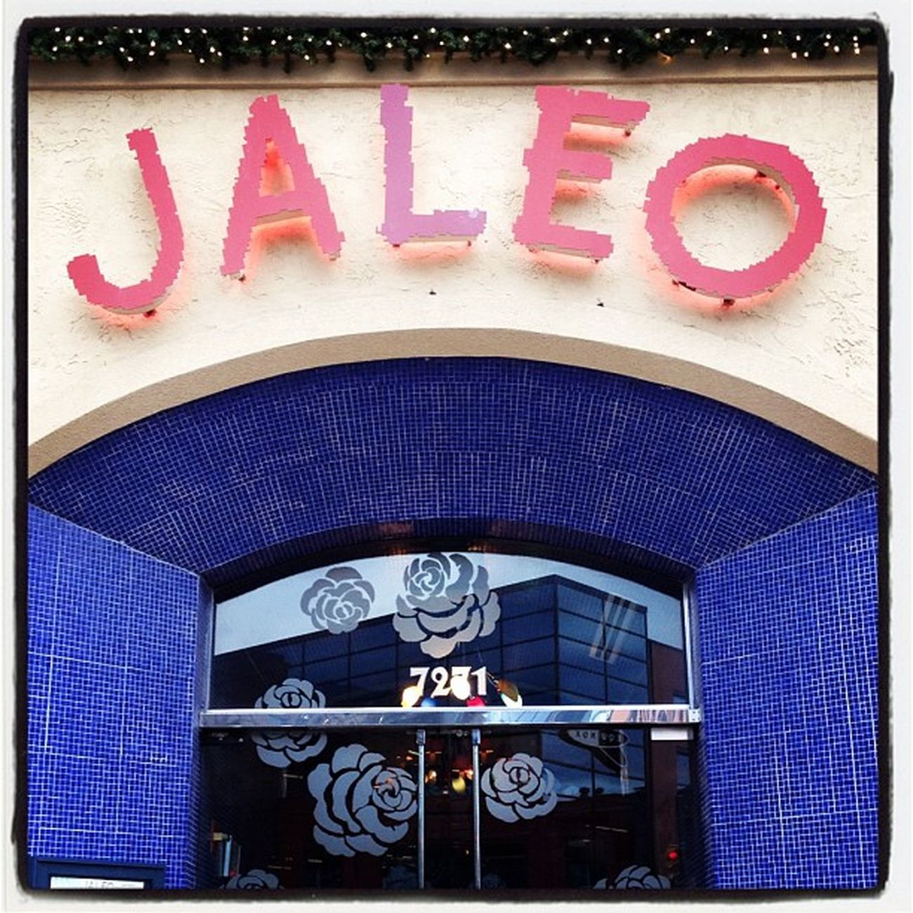 Jaleo. #bethesdarow #jomo #iphoneography #bethesda #food #tapas #joseandres #spanish #restaurant IPhoneography Food Restaurant Tapas Bethesda Spanish Jomo Bethesdarow Joseandres