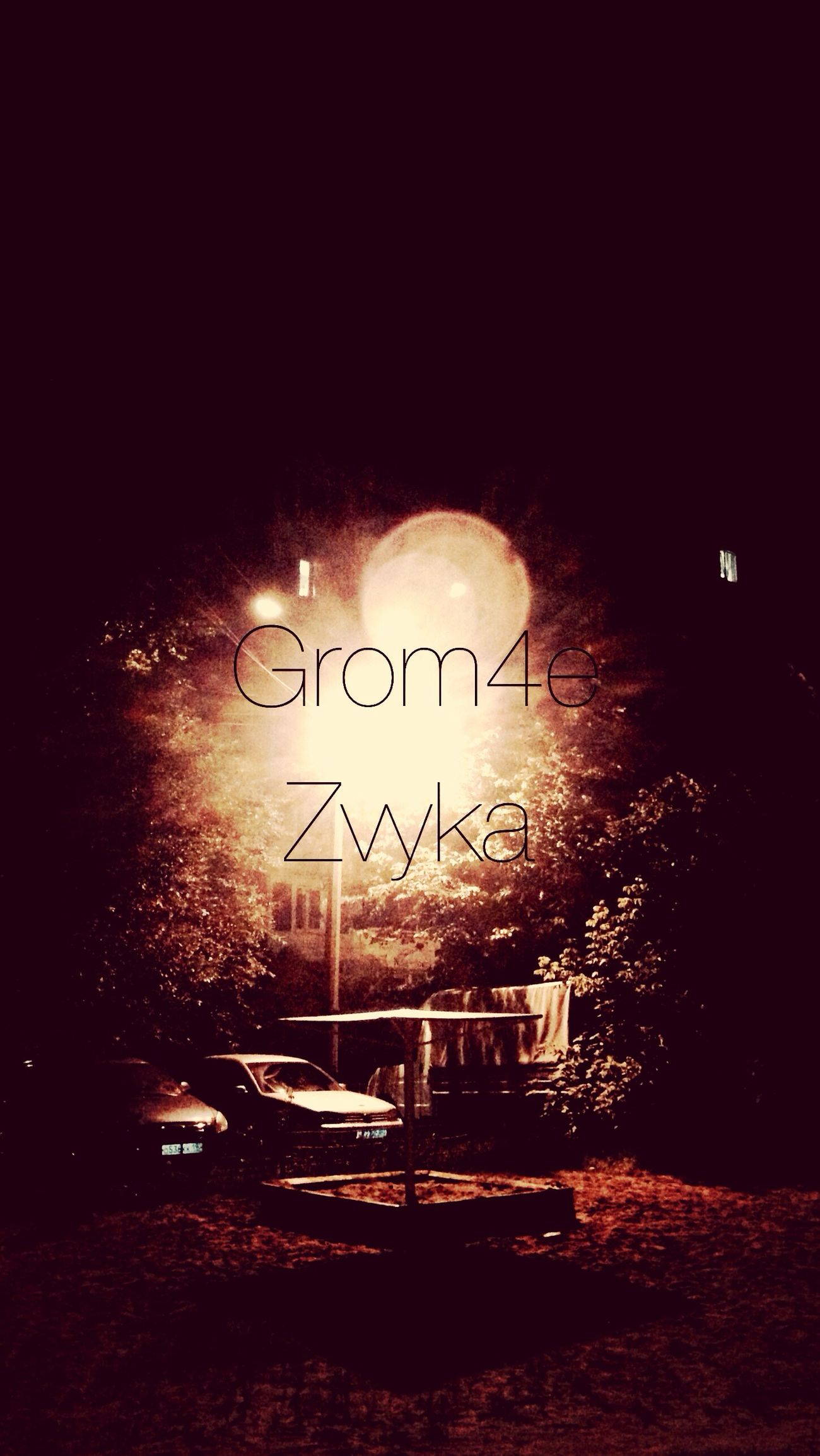 Grom4eZvyka&Armand original??