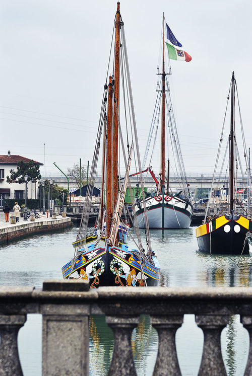 Boat Cesenatico Connection Depth Of Field Development Engineering Famous Place Harbor International Landmark Mast Mode Of Transport Moored Nautical Vessel Outdoors Romagna Rope Sailboat Sailing Selective Focus Ship Transportation Travel Water Waterfront