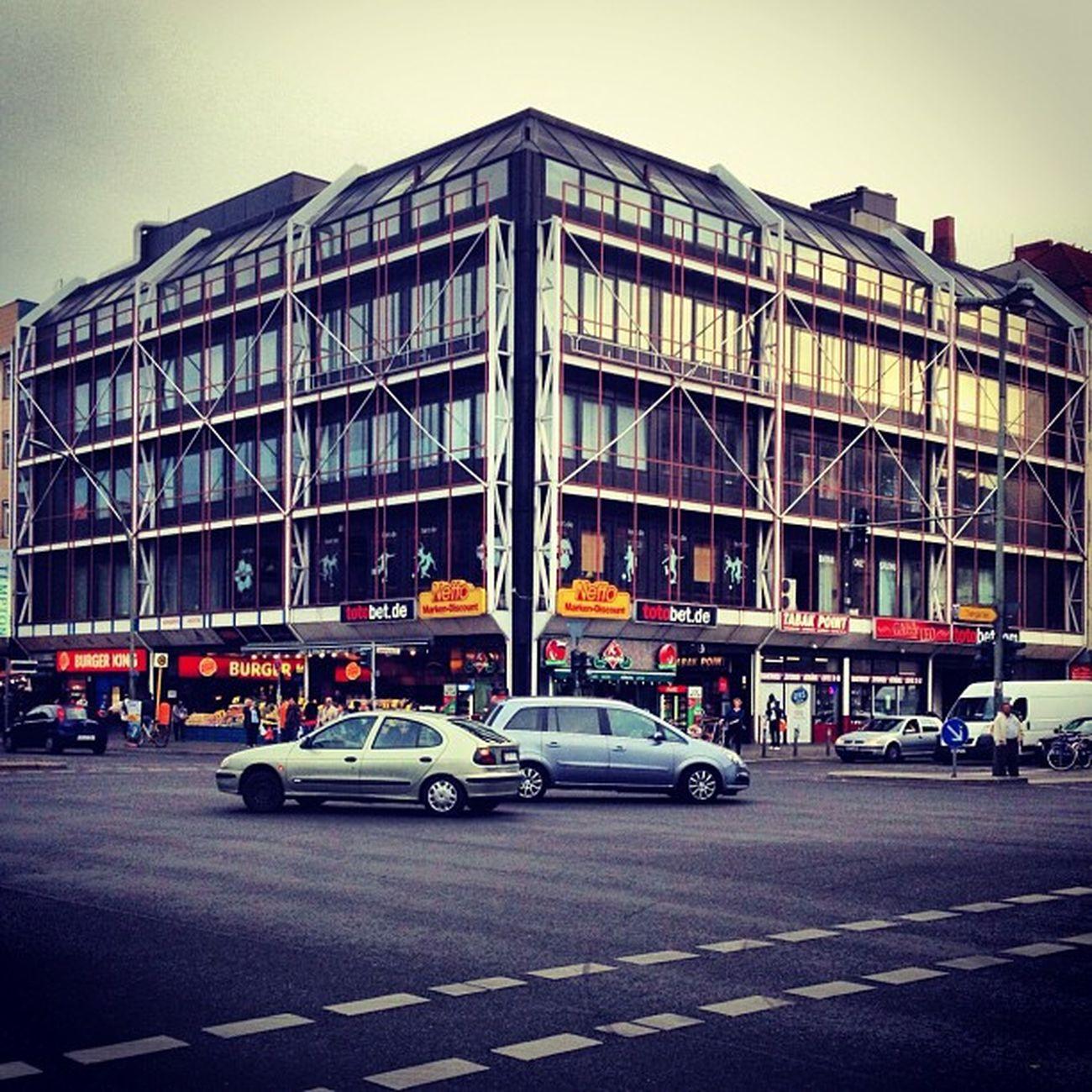 #Berlin #igersberlin #instagood #tweegram #photooftheday #follow #instamod #igers #picoftheday #instragamhub #instadaily #insta_germany #bestoftheday #igdaily #webstagram #instragramers #ig_special #igersberlin #gf_germany #leopoldplatz Instagood Webstagram Instadaily Igersberlin Insta_germany Gf_germany Instragramers Ig_special Berlin Instragamhub Photooftheday Instamod Picoftheday Leopoldplatz Follow Bestoftheday Igers IGDaily Tweegram