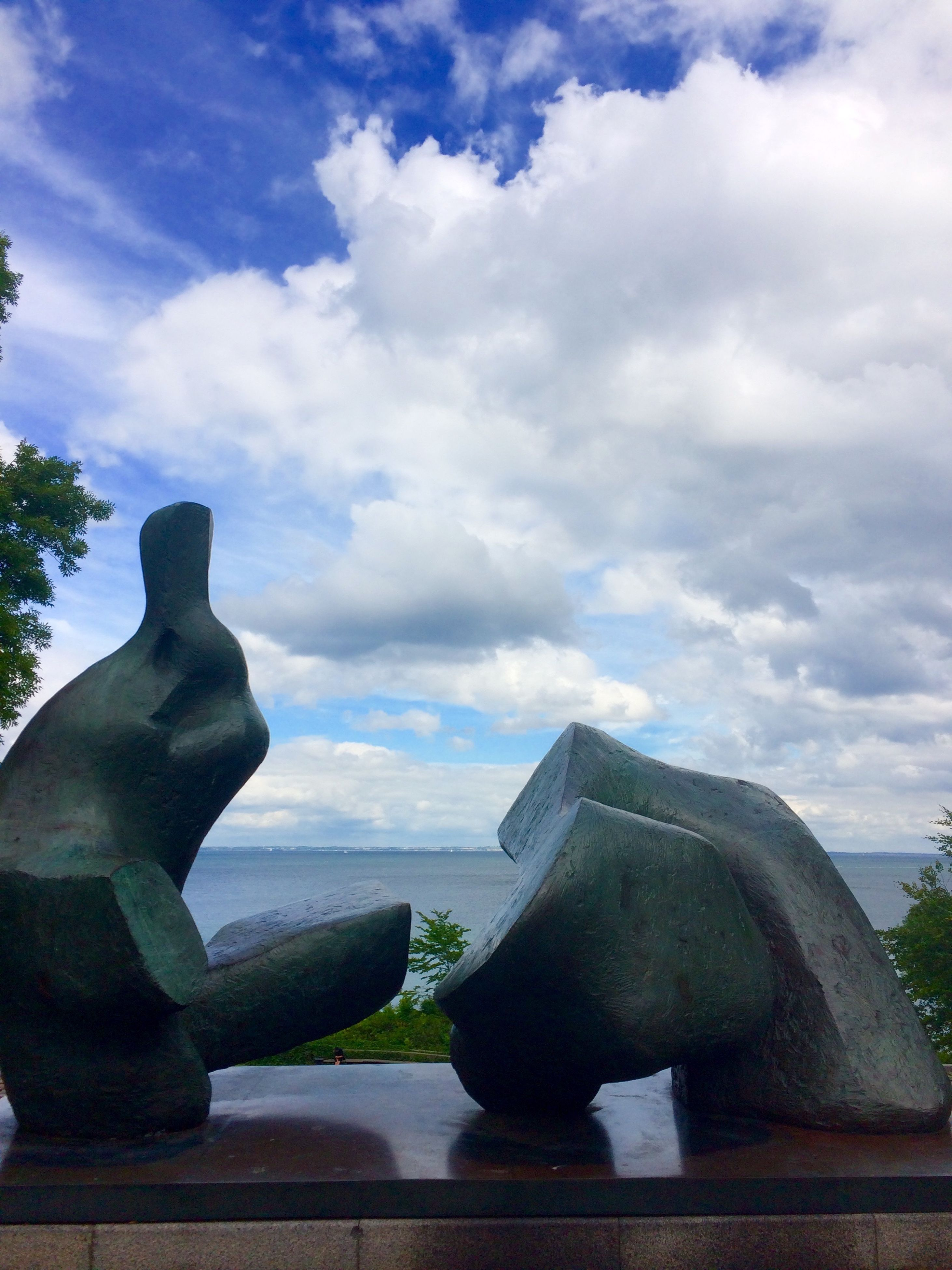 sculpture, statue, sky, art, cloud - sky, creativity, cloud, cloudy, day, nature, travel destinations, outdoors, buddha, tranquility, tourism, beauty in nature, no people, scenics, tranquil scene