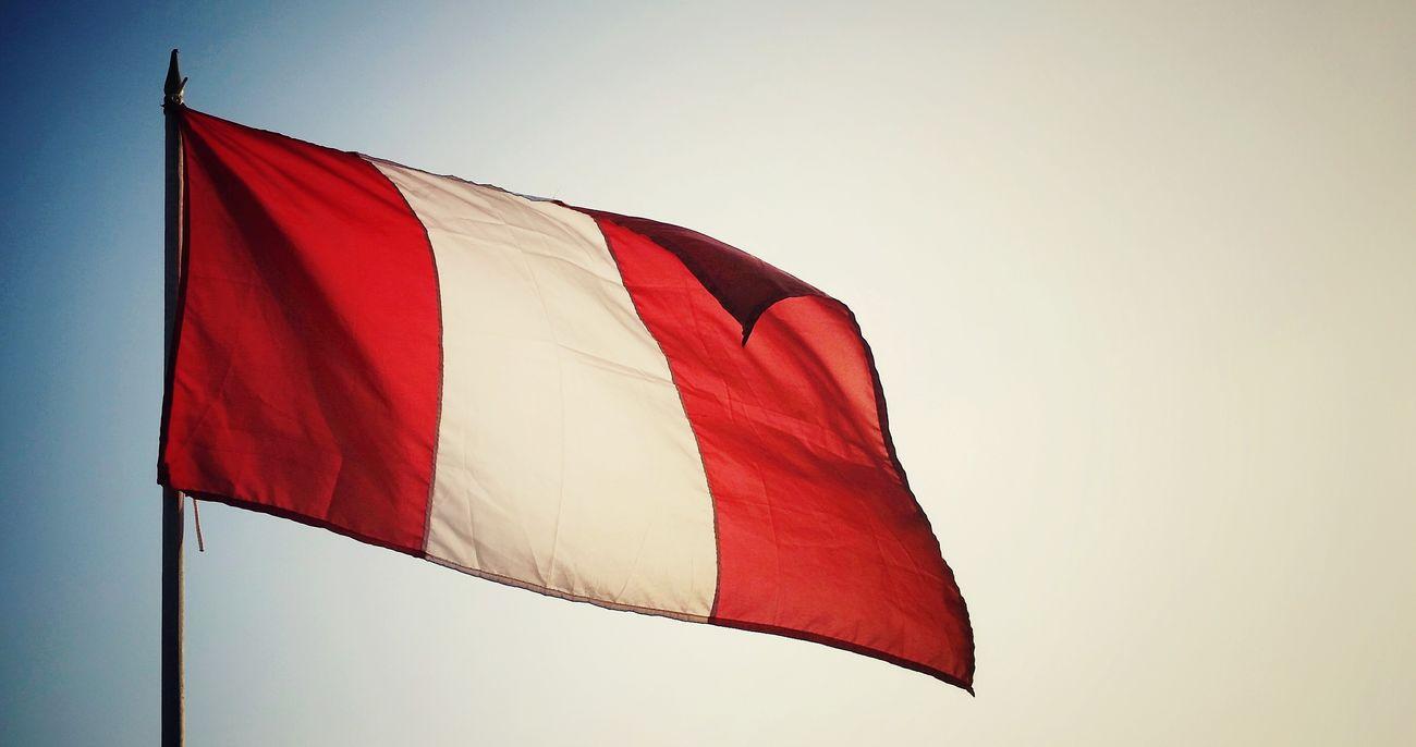 Mi patria. Peru Bandera Bandera De Perú Patria Flag