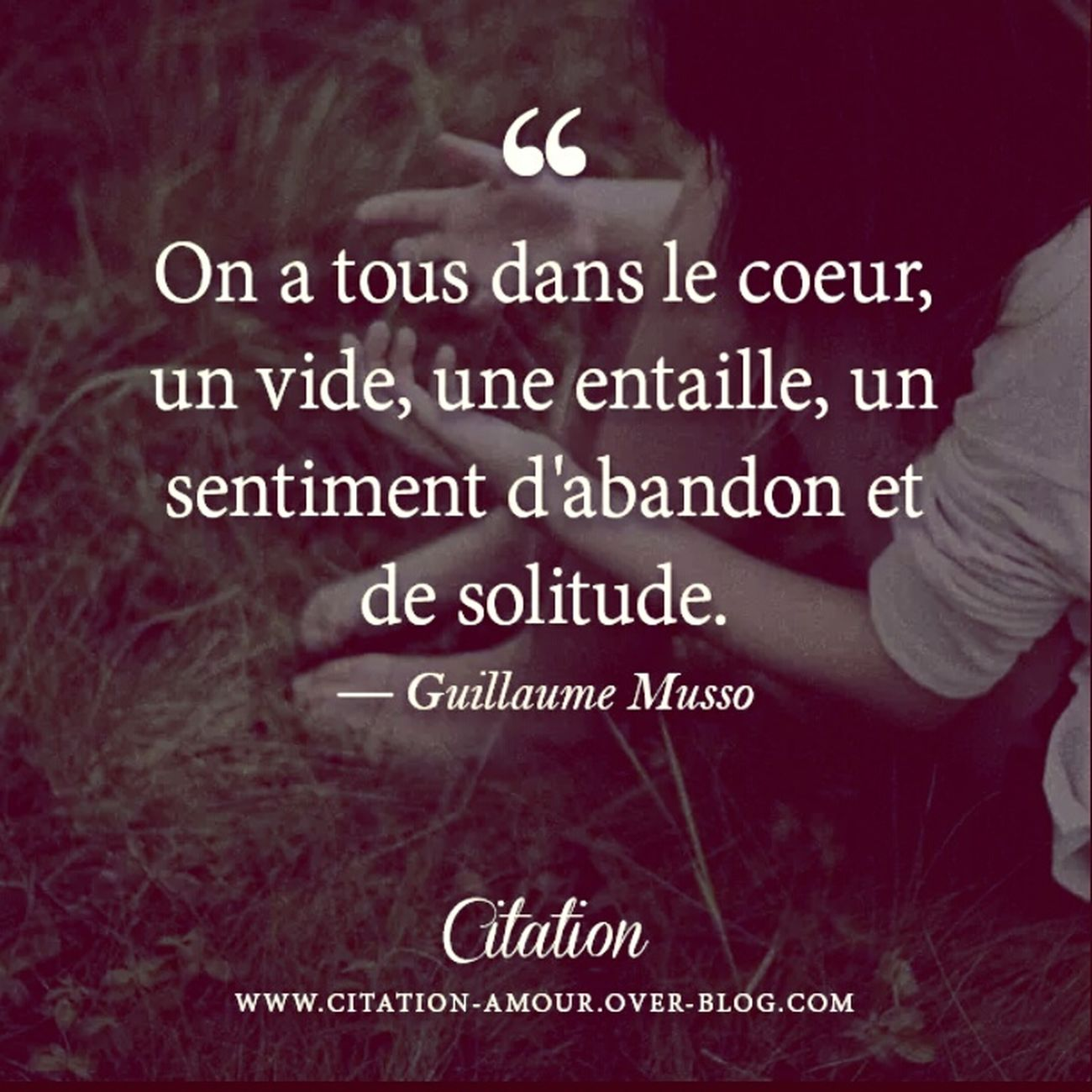 Citation That's Me Hello World Citationdujour History Sentiments Philosophie Philosophy Vivre