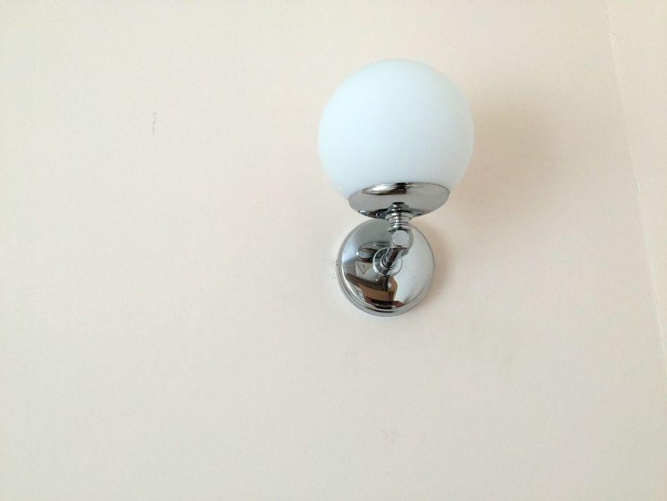 Wall lamp Wall Lamp Lamps Ampul Lamba Aplik Montaj Duvar Evim My Home