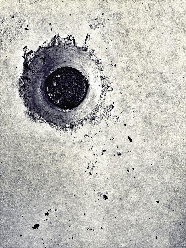 Detailporn
