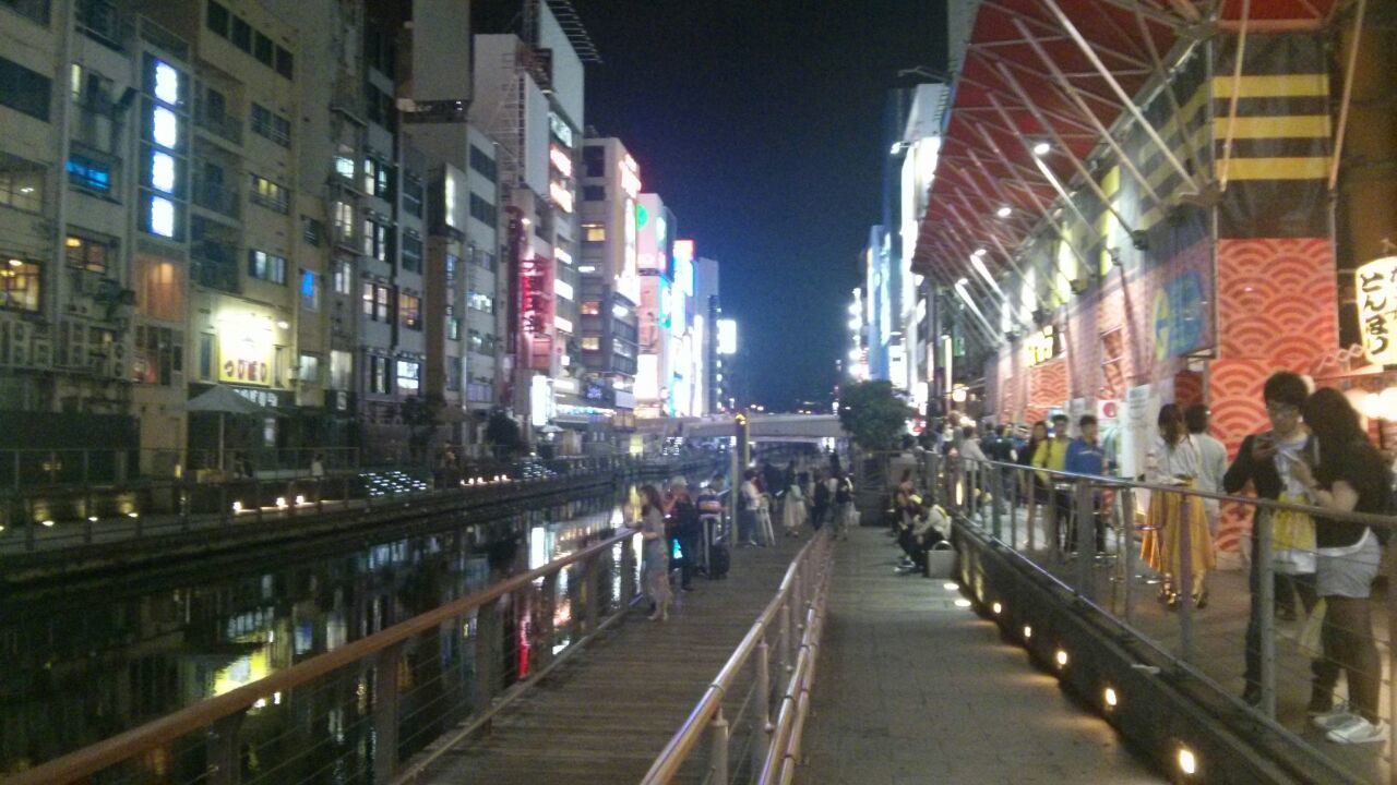 Large Group Of People Architecture Night Illuminated City Built Structure Travel Destinations Crowd People Lifestyles Adults Only Building Exterior Women Outdoors Japanese Culture Asian Culture Beatiful Old-fashioned Discovering Discover Japan Architecture Travel Travel Photography Like It Working