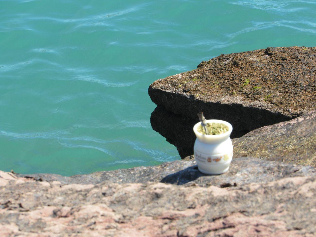 Vacaciones Relaxing Photos Vacaciones🌴 Disfrutando De La Vida Happyday Sky Drink Water Sea Nature