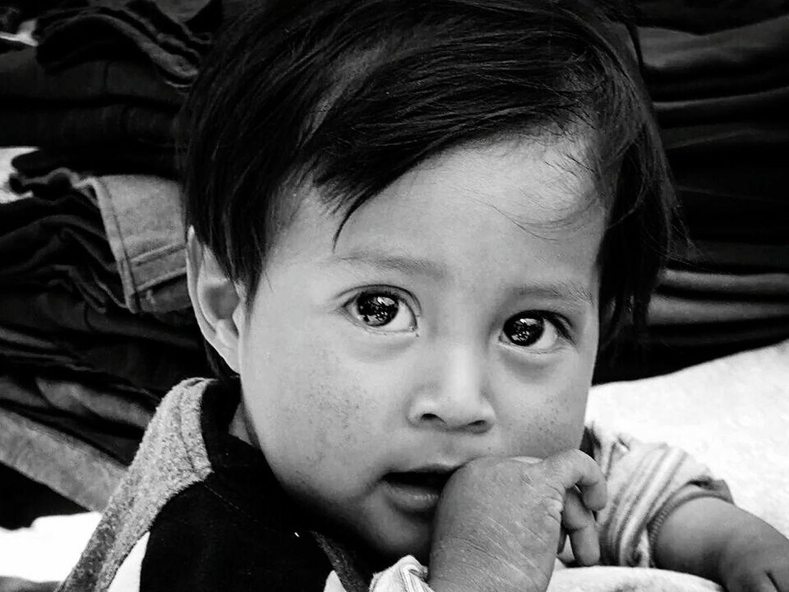 Children Mexico Untold Stories South America Messico  Blackandwhite Blackandwhitephotography Black & White Blackandwhite Photography Black And White B&w Street Photography