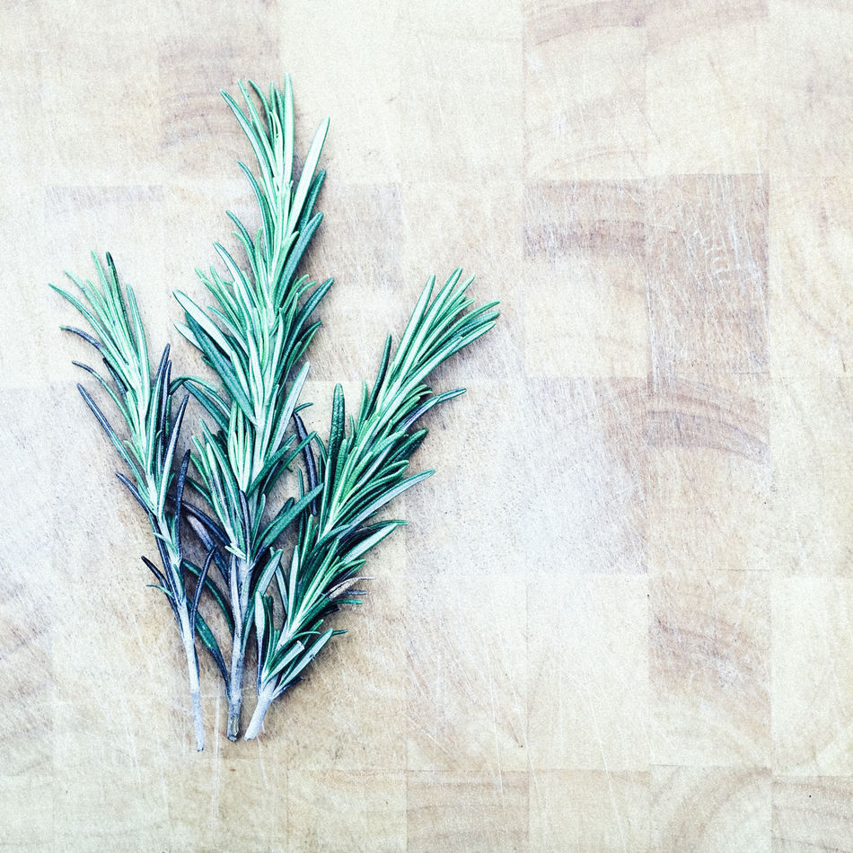 Sprig of Rosemary on wooden chopping board using VSCO film preset Analogue Photography Art Backgrounds Chopping Board Close Up Close-up Creativity Detail Film Effect Flavouring Green Color Herb Herbs Ingredient Leaf Leaves Pattern Plant Rosemary Sprig Sprigs VSCO Wood Wooden