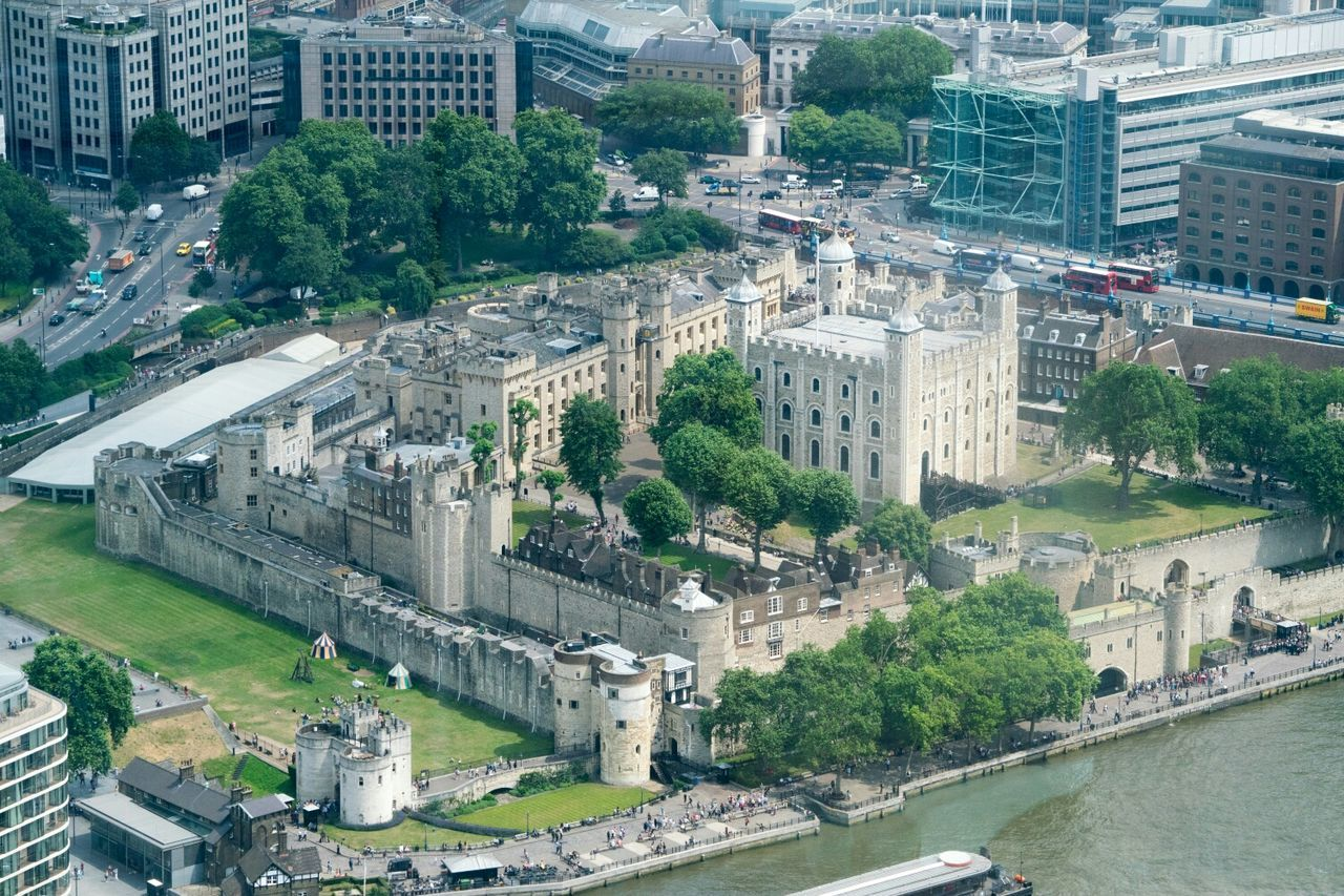 EyeEm Best Shots - Architecture EyeEm Best Shots Mybestphoto2014 The EyeEm Facebook Cover Challenge The Tower of London
