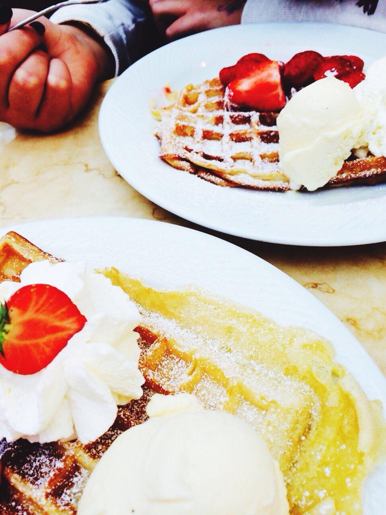 Yummy♡ ?best day with my best friend ? volim te lutko ??? Bestfriends