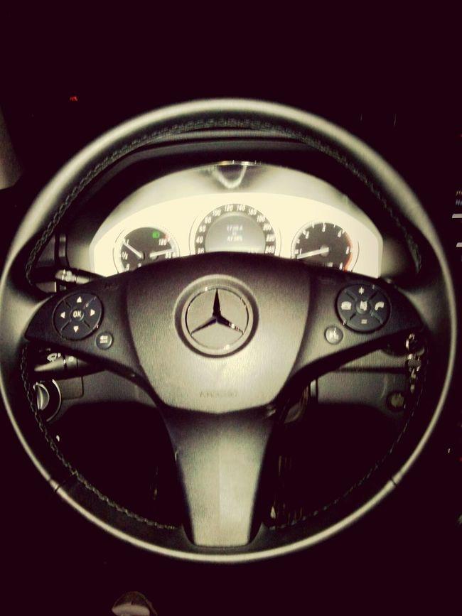 BEAMER Benz Or Bentley Mercedes Benz