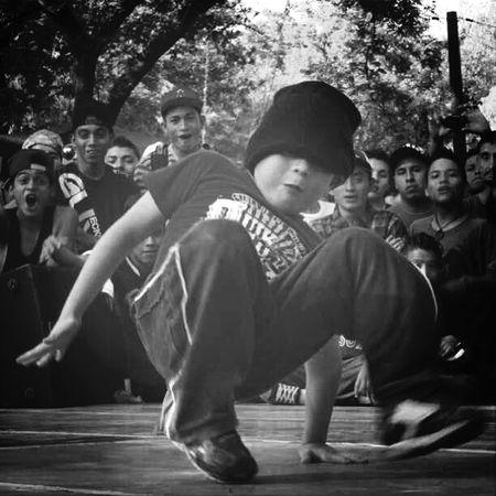 El Salvador Hip Hop Breakdancing Blackandwhite Photography
