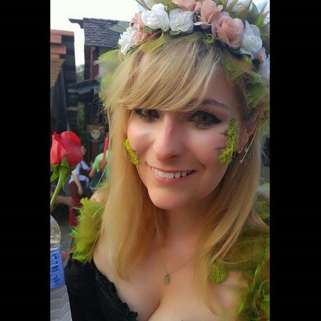 Those 👀 Thoseeyes Wench Renaissancefestival Eyes Fairy Fairies