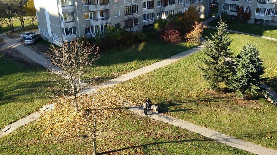 Colour Of Life Death Note Urban Lifestyle Enjoying The Sun Saints Everyday Joy Enjoying Life Skylovers