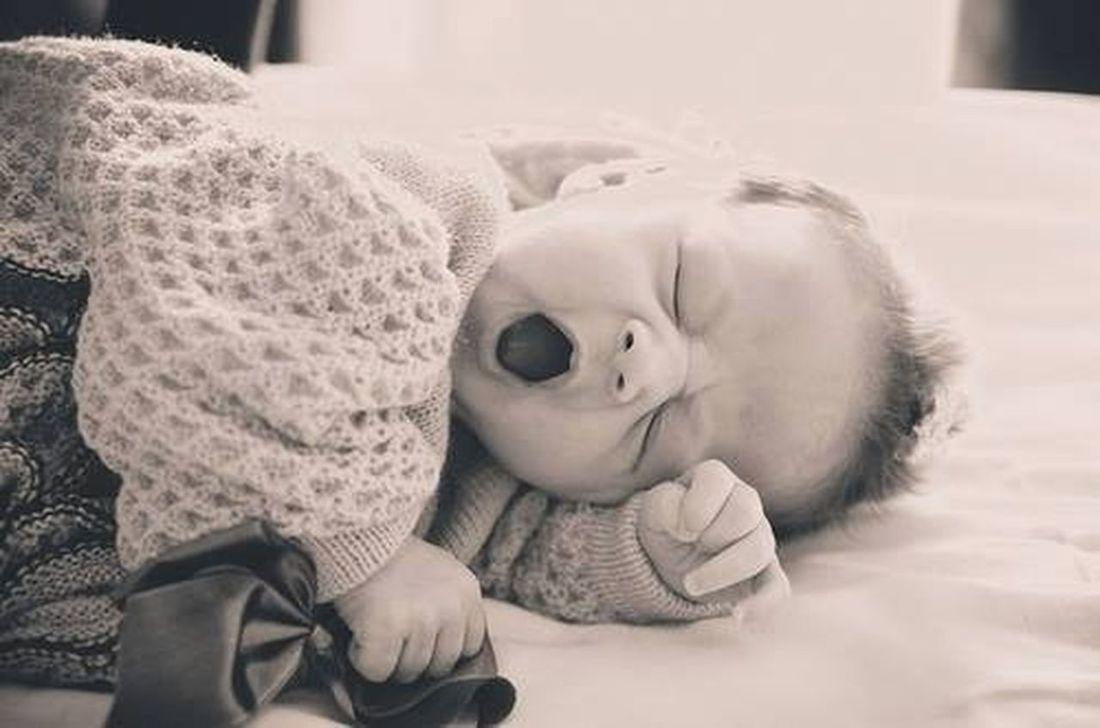 Sleep Good Night ♡♡