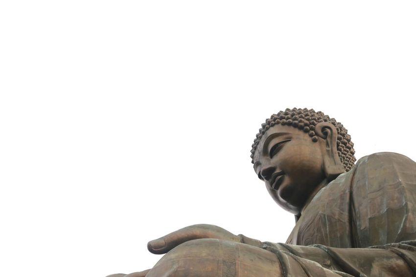 Buddah Statue Buddah Hong Kong Big Buddah Religion And Beliefs Religion Buddhism