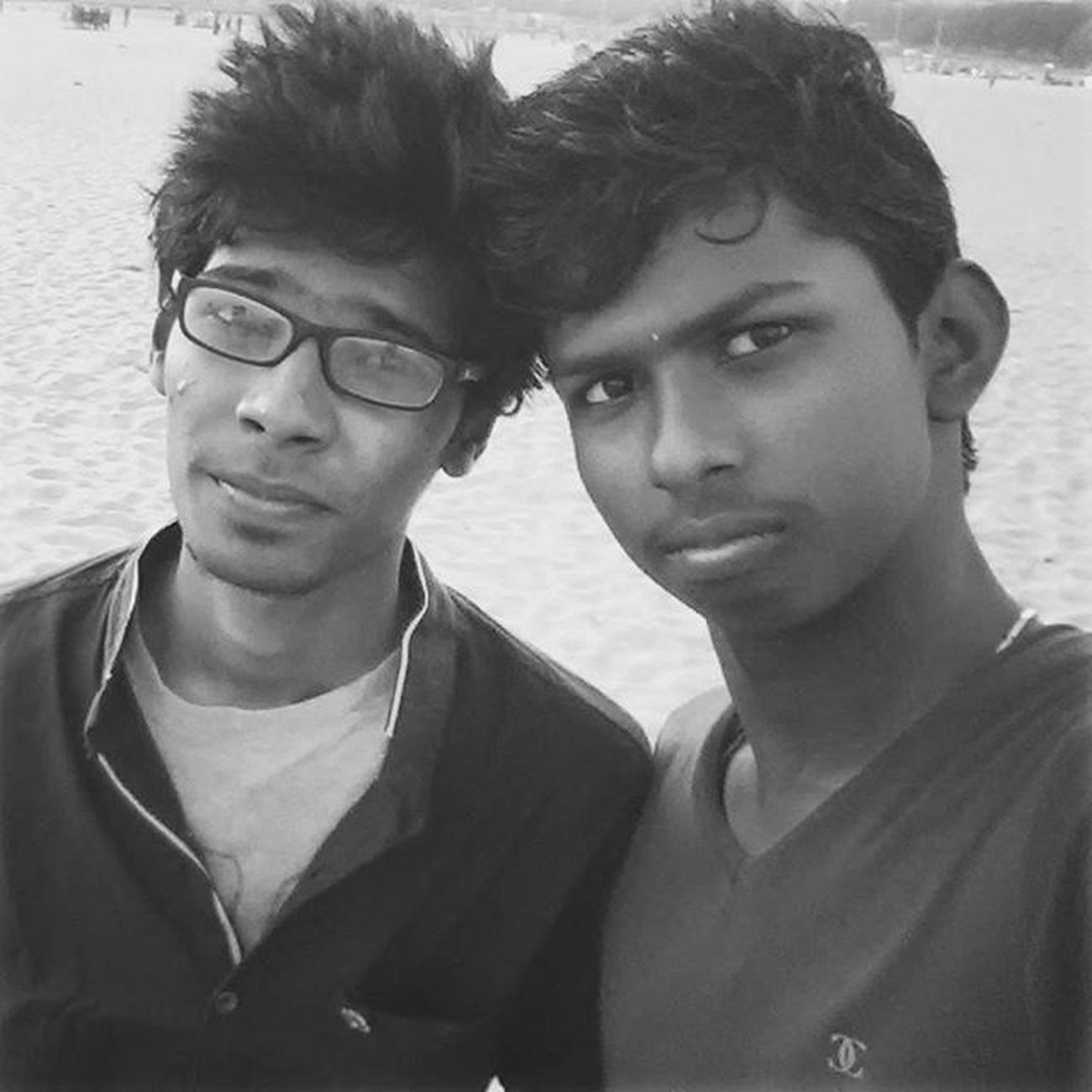 Time spent with Friends is always Valuable ...!!!!