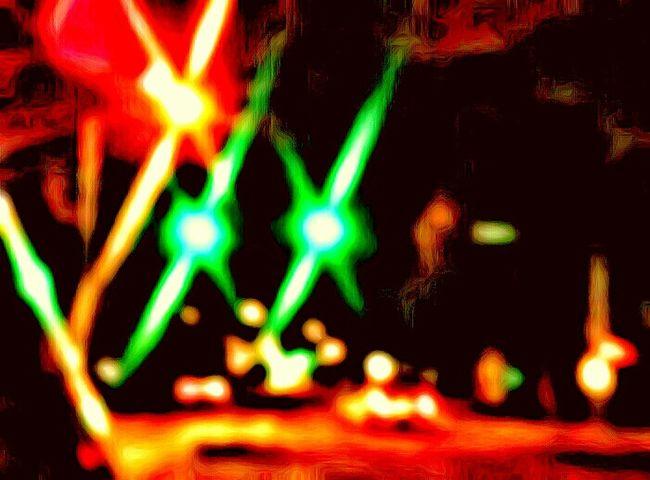My Favorite Place In The City Traffic Lights Brake Lights Break Lights No Sleep Till Brooklyn
