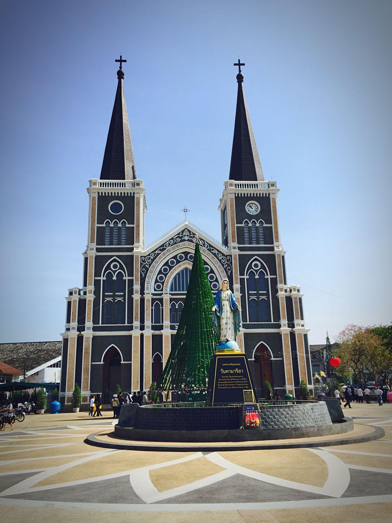 Church Beautyful  EyeEm Best Shots EyeEmBestPics EyeEm Best Shots - Architecture