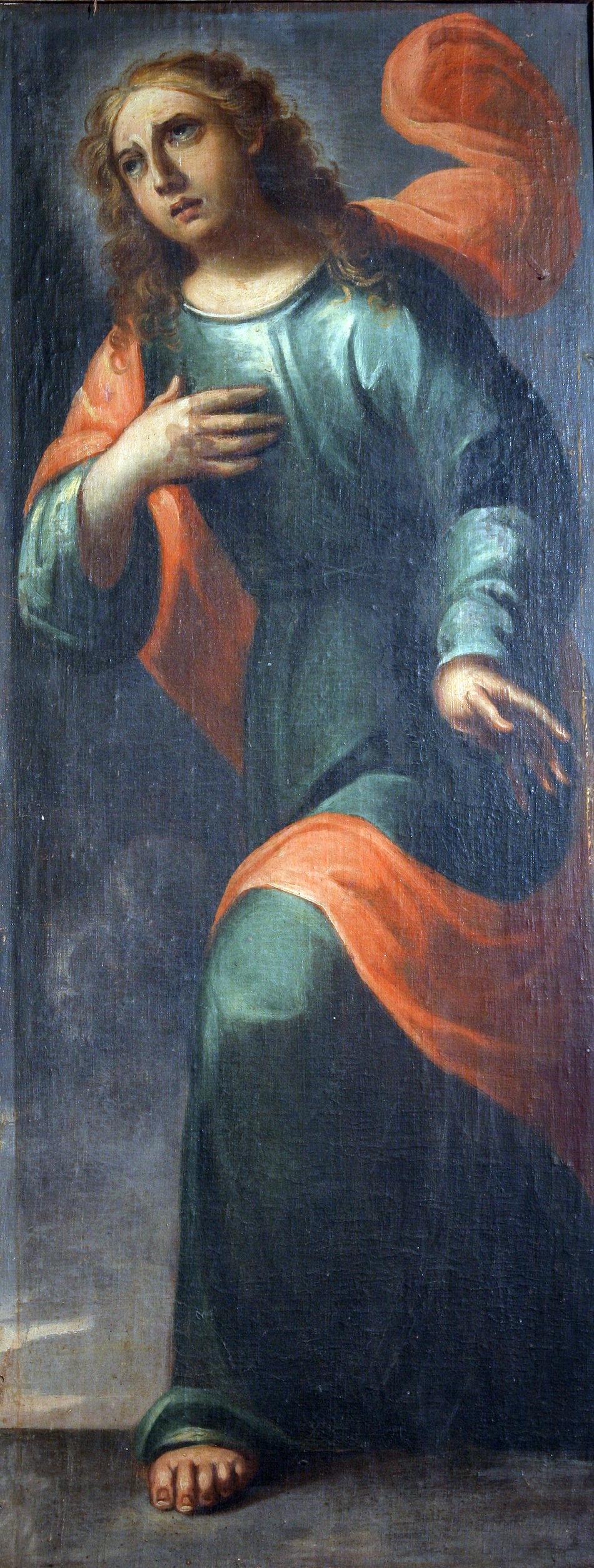 Saint Vincent de Paul Altar Art Belief Christianity Church Faith Holy Religion Religious  Saint Spiritual Spirituality Vincent De Paul Worship