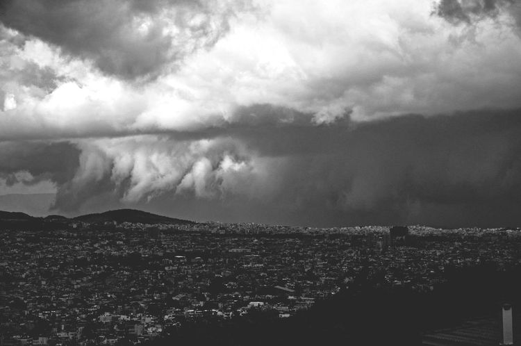 Showcase: January Blackandwhite Blackandwhite Photography Stormy Weather Storm Clouds Stormy Sky Storm Cloud Stormclouds Storm Stormy Skyporn Rain Rainy Day Skyporn Sky And Clouds Cityscape Cityskyline CitySkyLineView Cityskyview